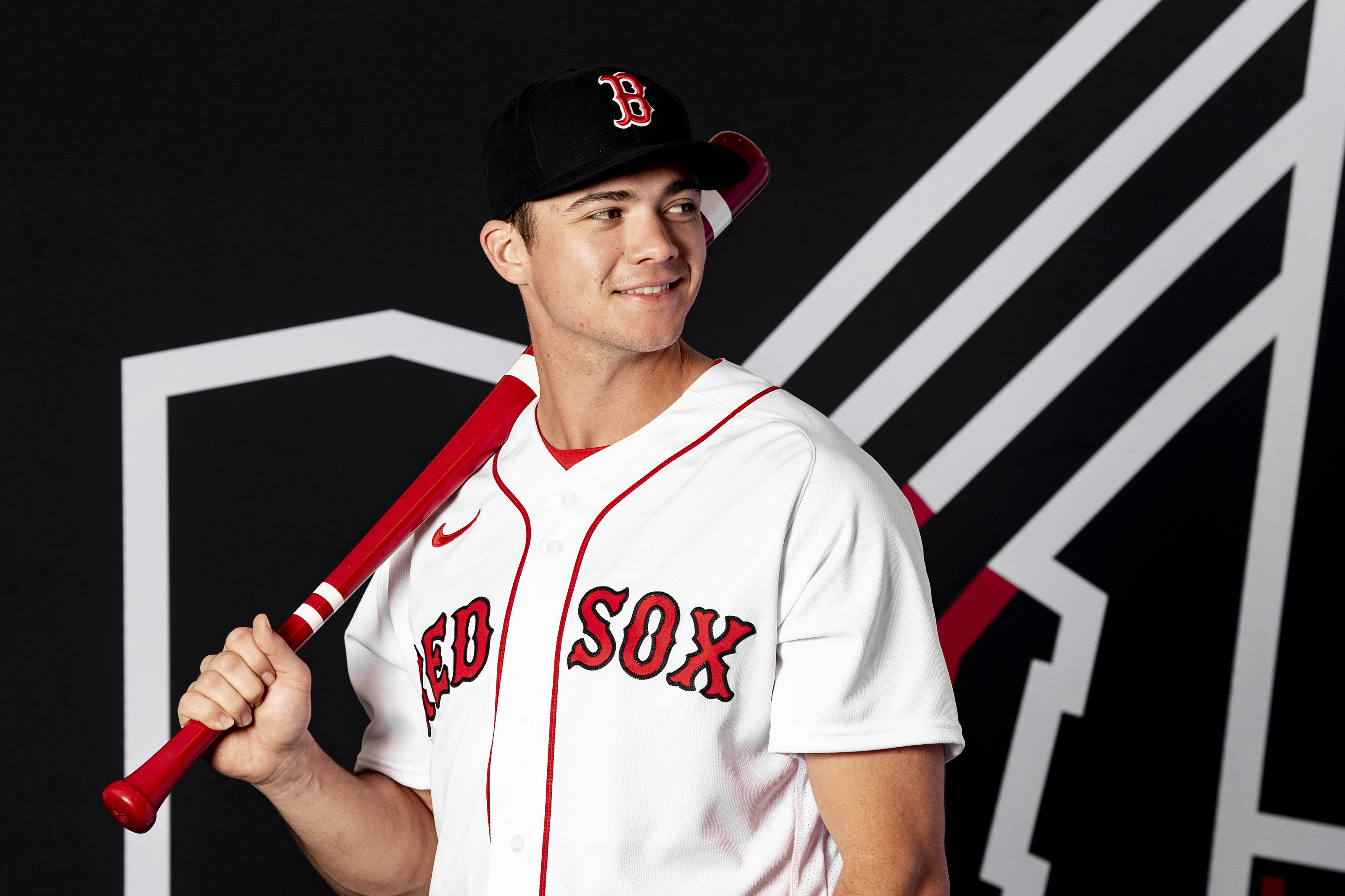 boston red sox make some surprising spring training roster cuts
