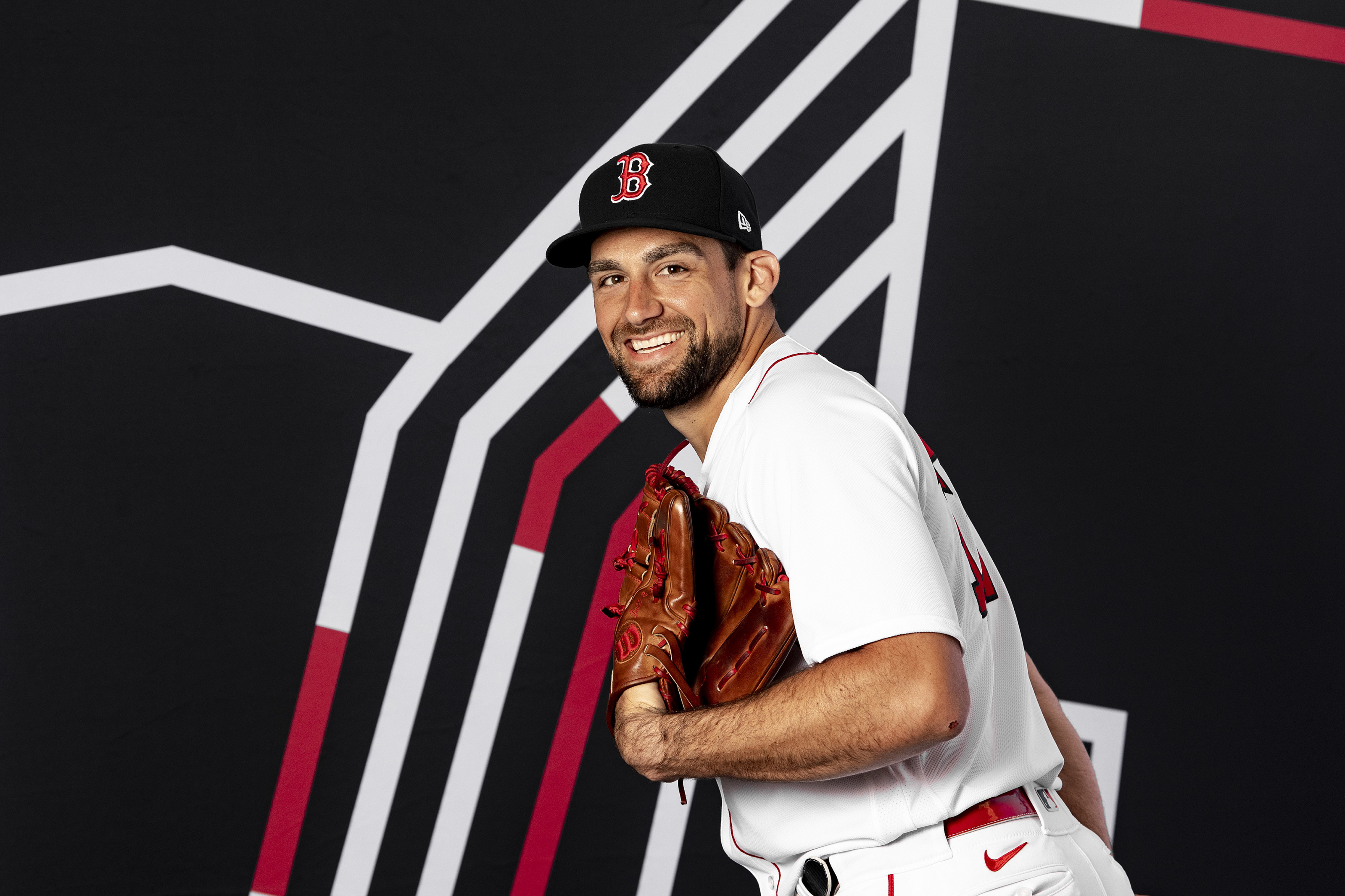 Red Sox: Nathan Eovaldi reminds fans what he's capable of in first start