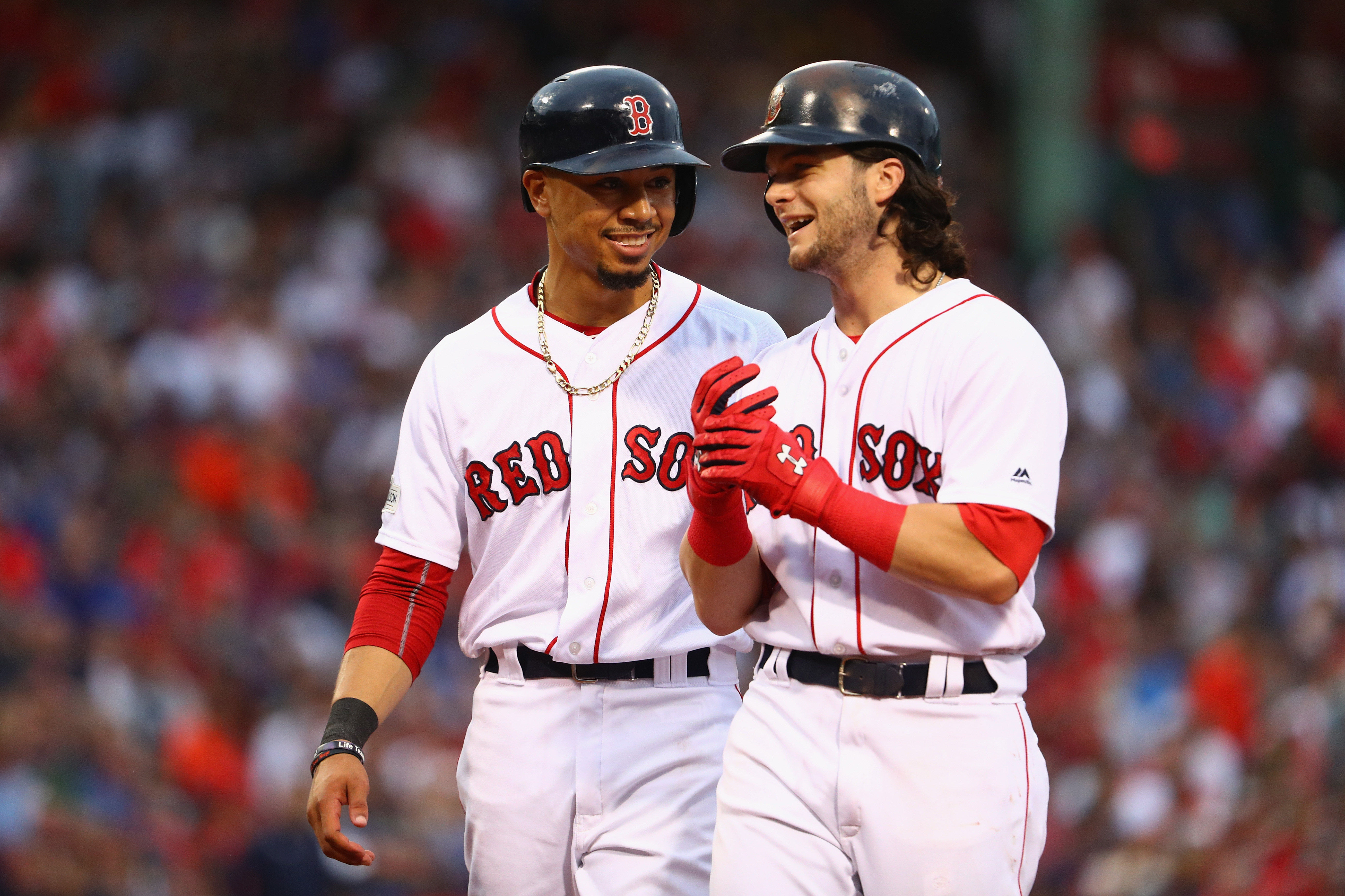 Red sox assets that should be off limits in trade talks voltagebd Images