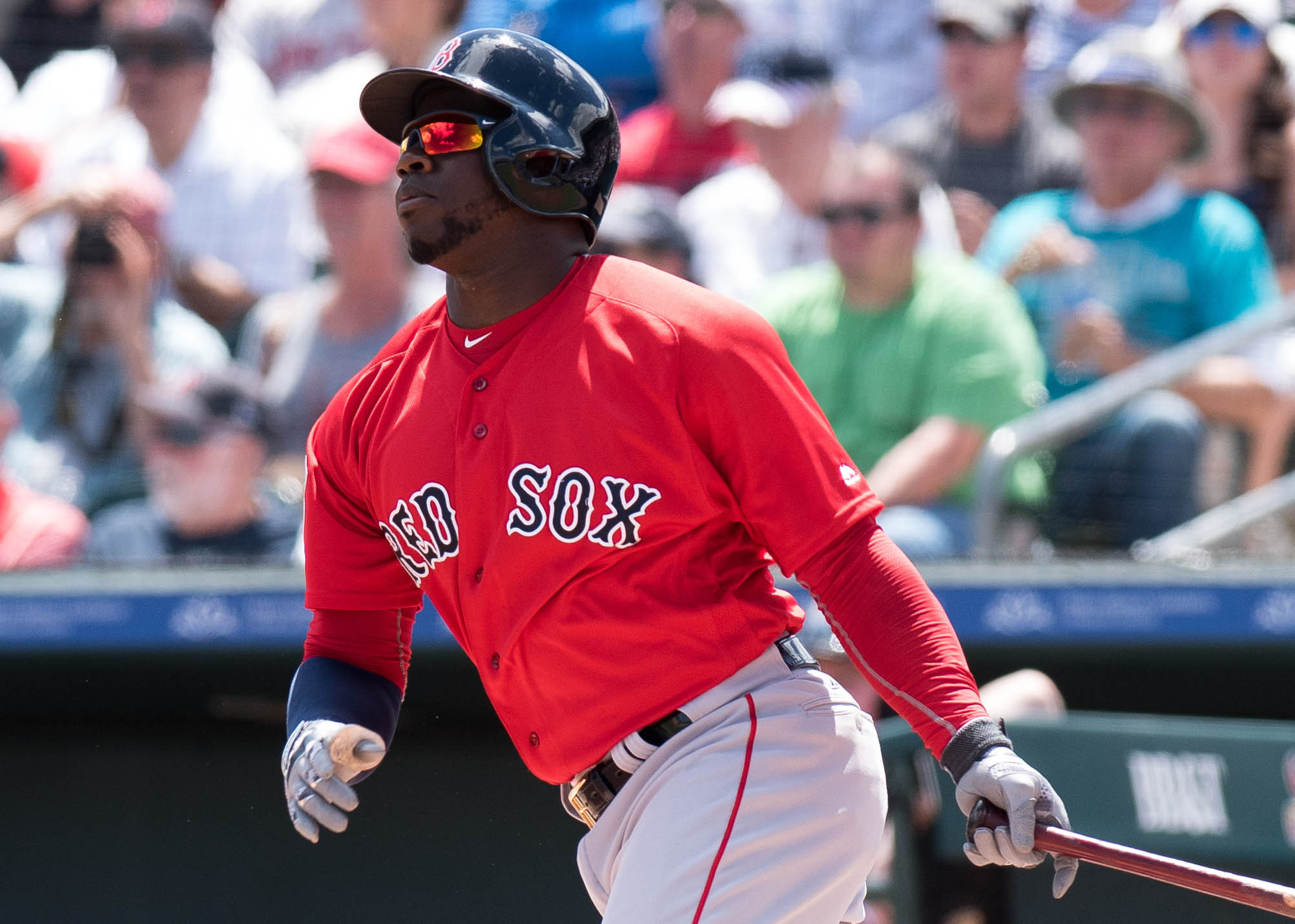 Red sox five top performers of red sox spring training thus far as spring training games roll onward heres a look at the top five boston red sox performances thus far based on both notably and statistically voltagebd Images